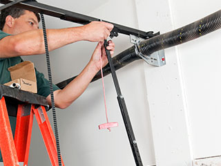 Door Maintenance | Garage Door Repair Jonesboro, GA