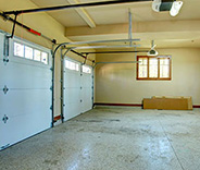 Openers | Garage Door Repair Jonesboro, GA