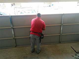 Garage Door Repair | Garage Door Repair Jonesboro, GA